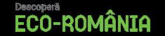 Descopera ECO-ROMANIA